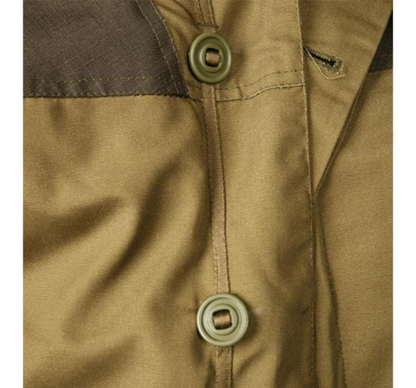 bAPC GORKA-3 Suit Fleece Khaki