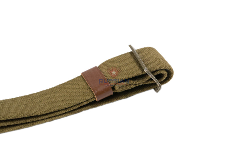 USSR AK Shoulder Strap Original