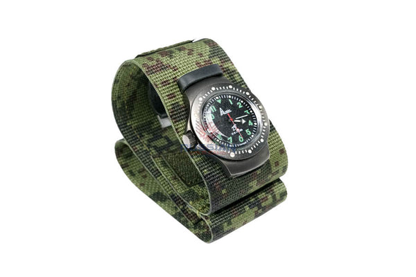 Russian Army Ratnik 6E4-2 Watch EMR (Digital Flora)