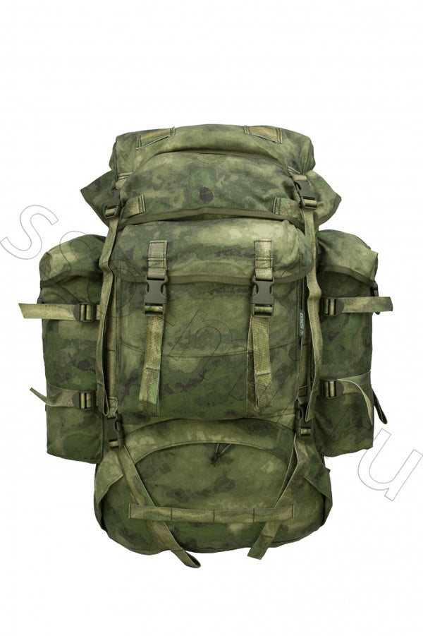 SSO Backpack ATAKA 2 60L