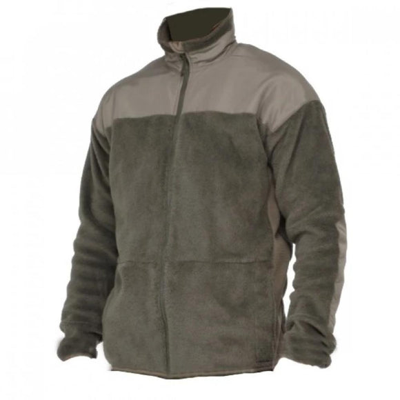 VKPO (VKBO) layer 3 fleece jacket