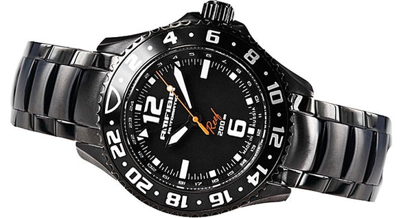 Vostok AMFIBIA Reef 086492 Watch