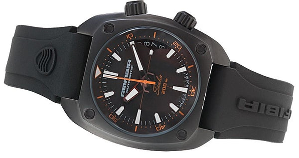 Vostok AMFIBIA Scuba 076800 Watch