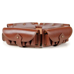 UNIVERSAL CARTRIDGE BELT TAIGA