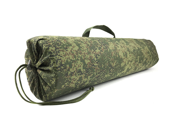 Russian Army Polypropylene Siting Mat (With Cover) EMR (Digital Flora)