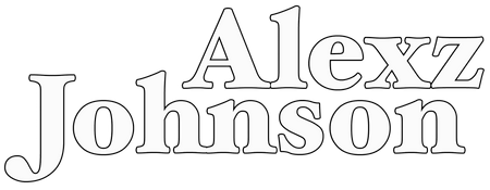 Alexz Johnson Official Store