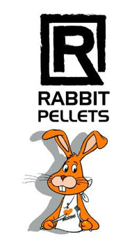 Westons Rabbit Pellets