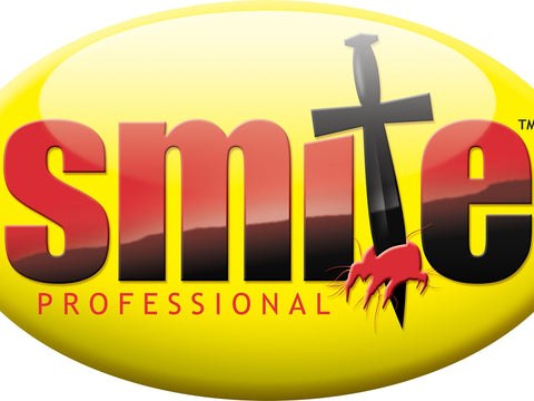 SMITE Professional Concentrate