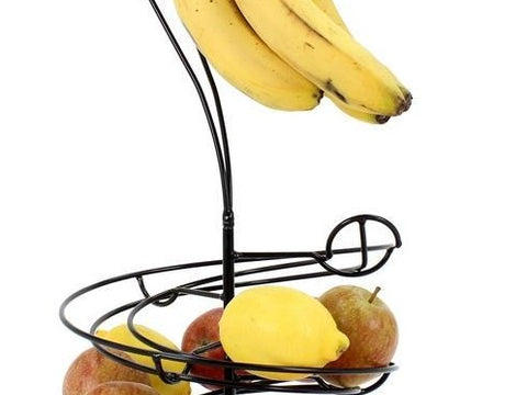 Fruit Skelter