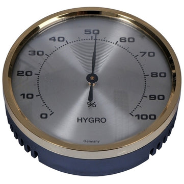 Hygrometer - bi-metal - TFA Germany