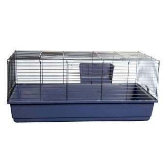 Chick Brooder (Small Animal Wire Cage)