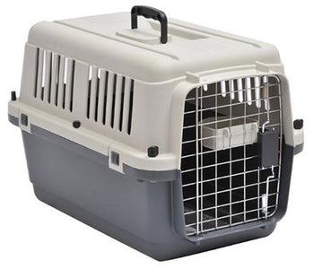 Pet Carrier (AIRLINE APPROVED)