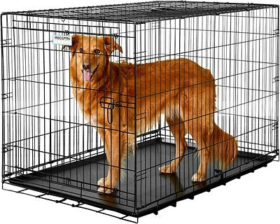 Pet Carry Crate