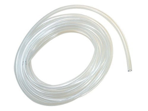 Humidity Pump Silicone Tubing Standard