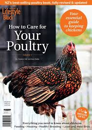 Your Poultry Book VOLUME 1