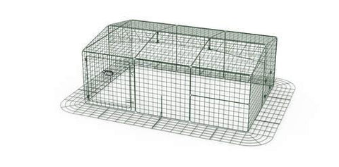Zippi Rabbit Runs & Playpens