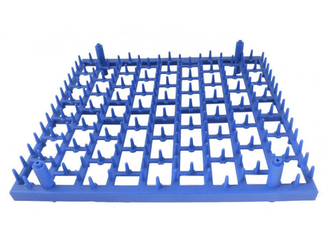 Egg Specific Setting Trays for OvaEasy Incubators