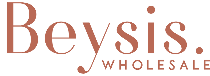 Wholesale access for Beysis stockists and resellers.  Beysis is the first and only Australian company to ethically produce a range of quality, cruelty free beauty and lifestyle products with a difference.