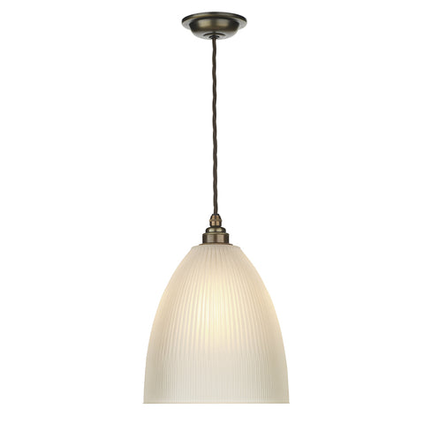 brass pendant ceiling light