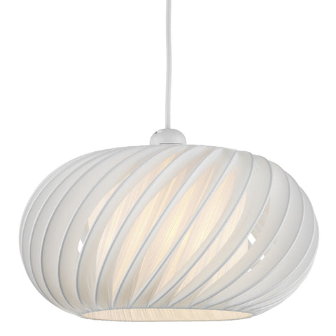 Easy Fit Pendant Shades