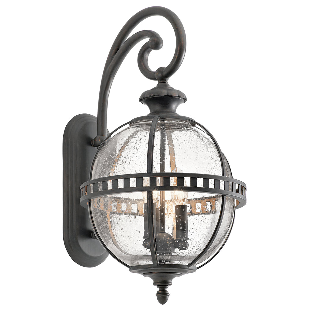 londonderry outdoor wall light