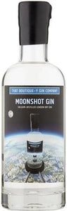 Boutique-y Gin Company Moonshot