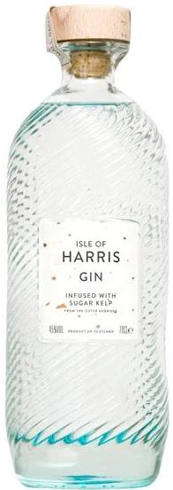 Harris Gin (Click and collect only)