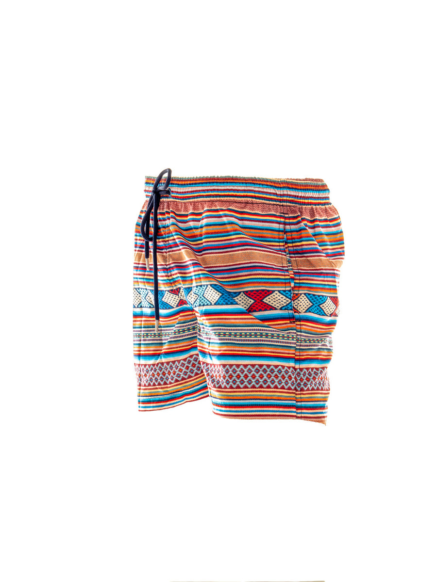 Boardshort BlueSky