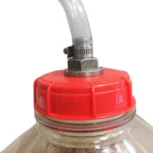 SureLock Airlock Fermentation Kit