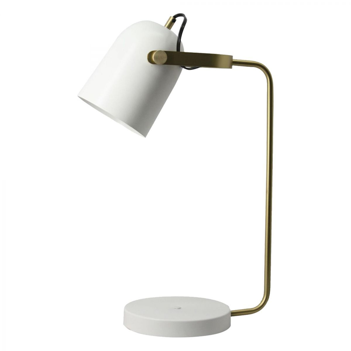 Gretchen Table Lamp