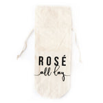 Wine Bag - Rosé All Day