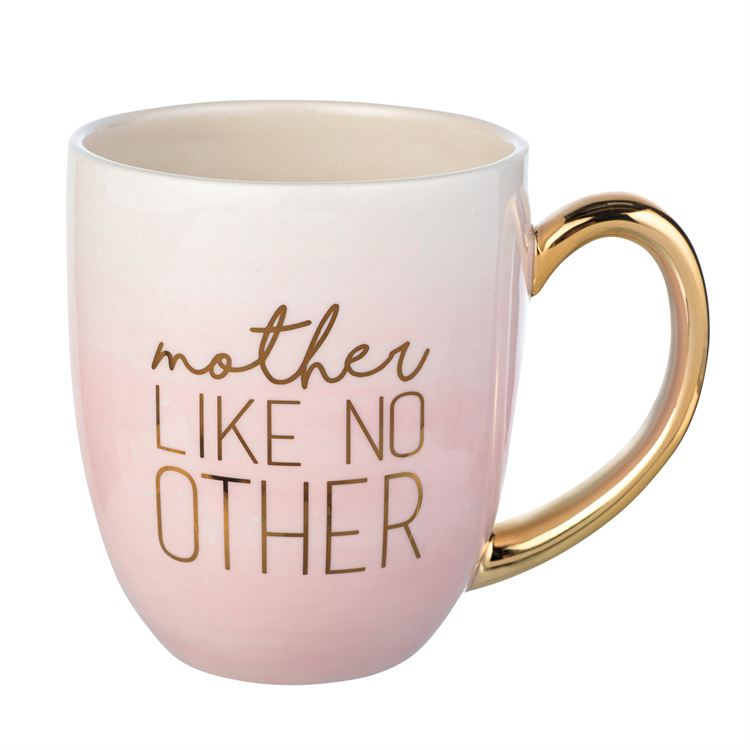 Mother Like no other Mug