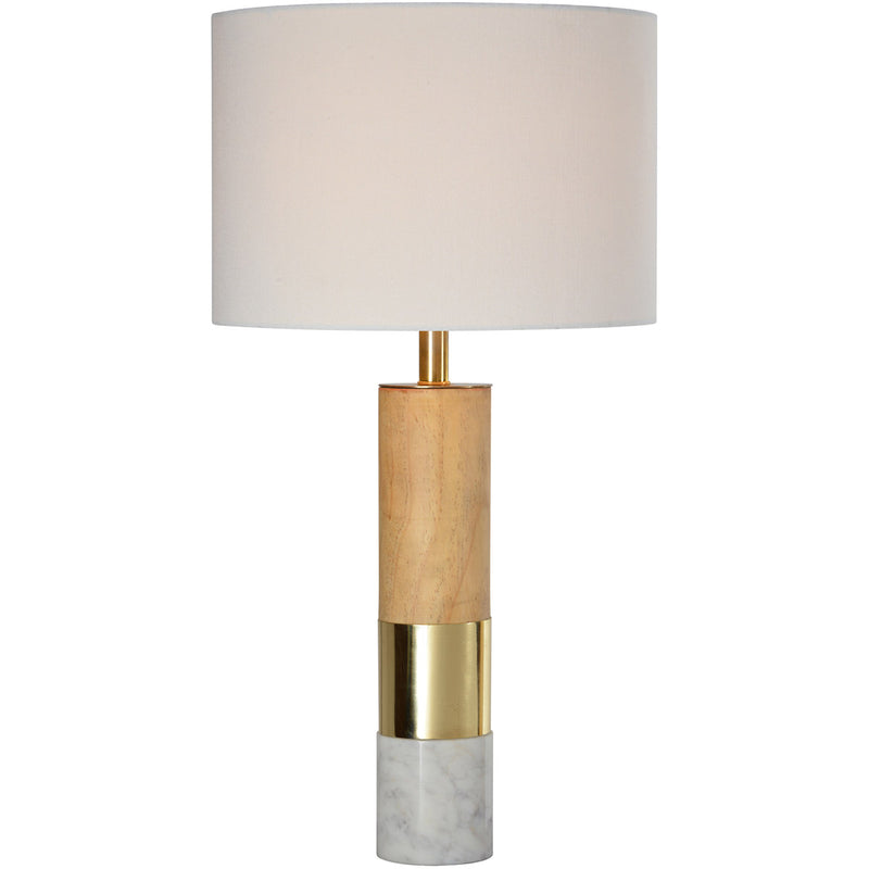 Vermont Table Lamp