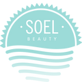 Soel Beauty