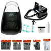 spray tanning kit