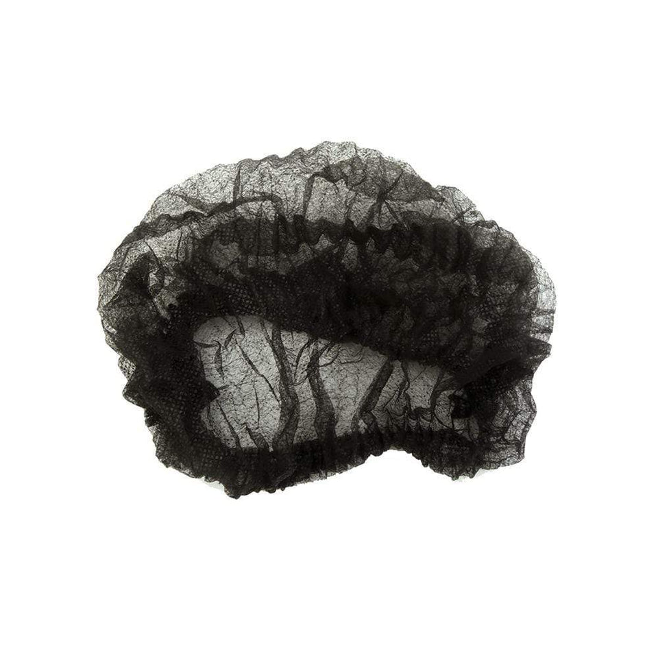 Soel Beauty Hair Nets Disposable Hair Net (25 pcs)