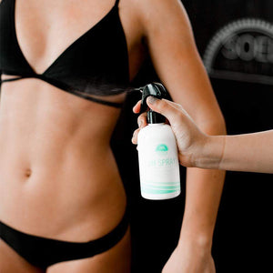 Soel Beauty pH Spray pH Balancing Spray