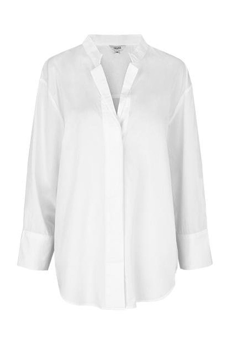 Tonita, shirt white