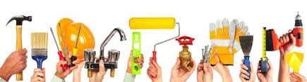 Handyman Services For Offices