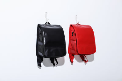 "fragment design × RAMIDUS ""RANSEL"""