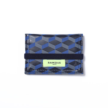 BAND CARD CASE