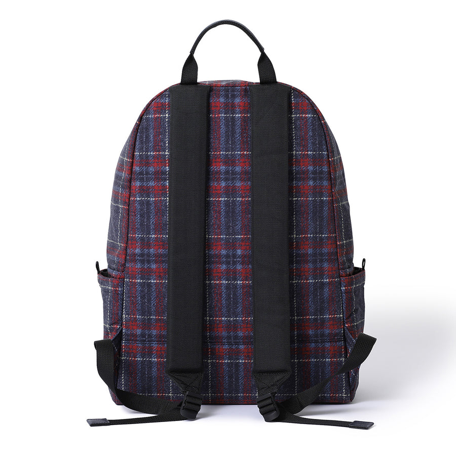 DAY PACK (XL)