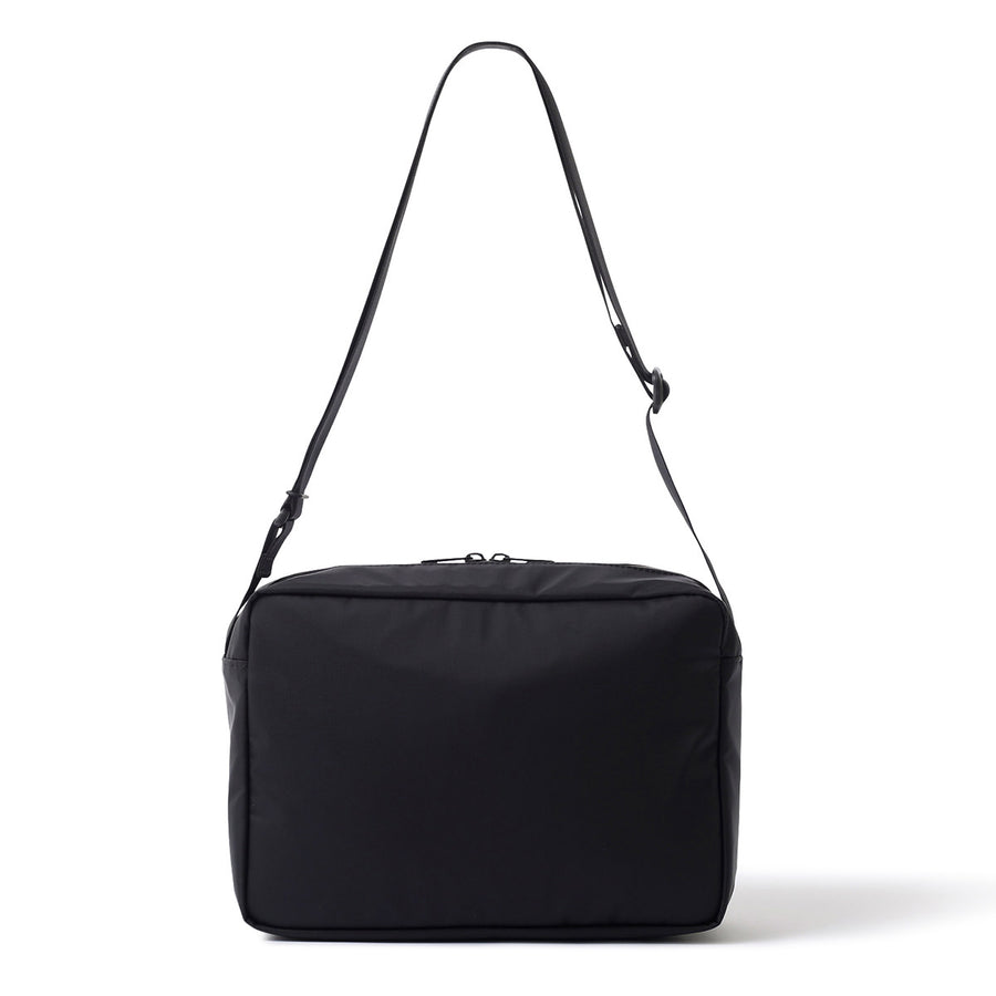 SHOULDER BAG (L)