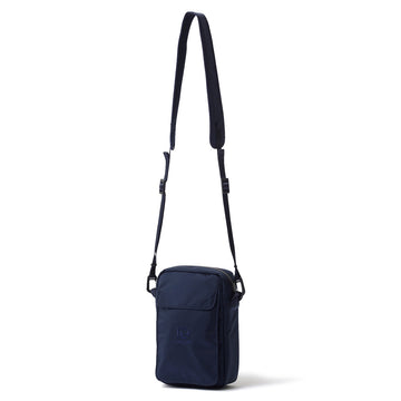 SHOULDER POUCH (M)