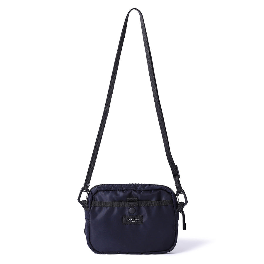 SHOULDER BAG (S)
