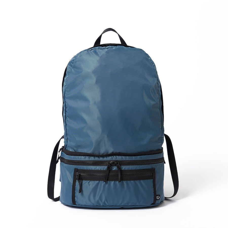 2WAY DAY PACK