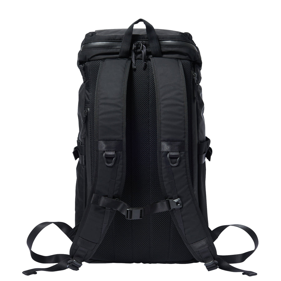 BACKPACK (L)