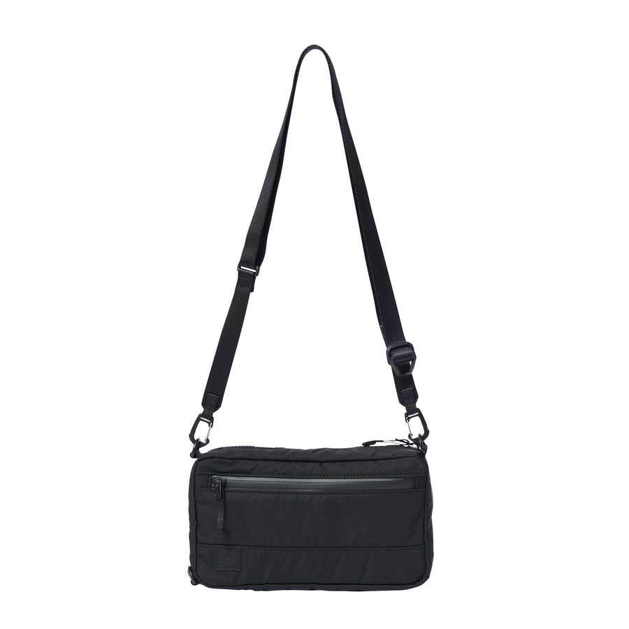 2WAY SHOULDER BAG (S)