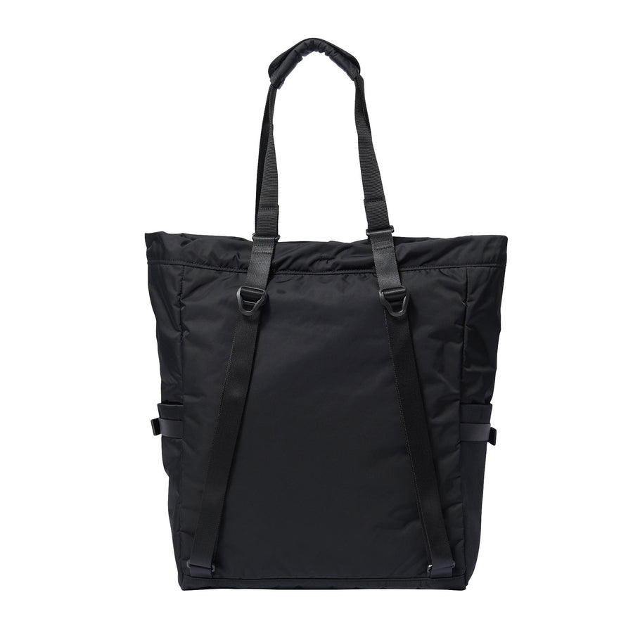 RUCK TOTE