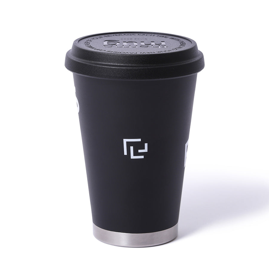 thermo mug Mobile Tumbler Mini
